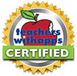 Teachers Certified App